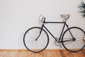 Leuke fietsen Zeeland gezocht