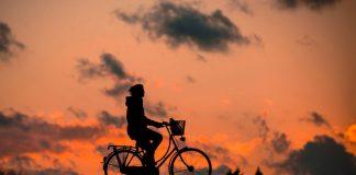 fietsverhuur Utrecht