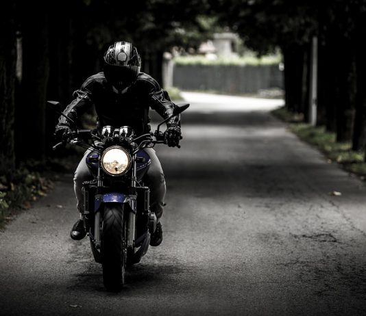 warme motor outfit