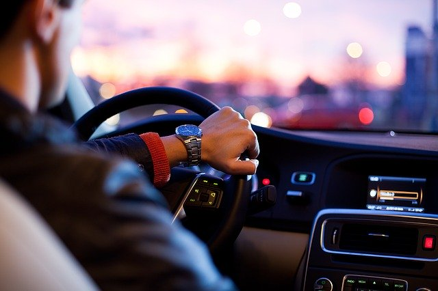 auto levensduur